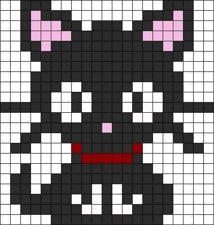 6.jpg (442×463)