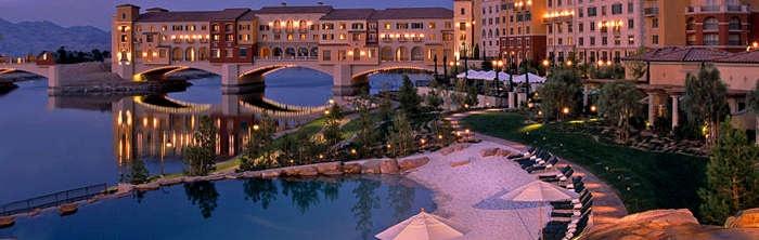 Ravella at Lake Las Vegas • Henderson, NV: Henderson Nevada, Favorite Places, Vegas Baby, Lakes Las, Resorts, Ravella Lakes, Ritz Carlton, Vegas Lifestyle, Las Vegas Wedding