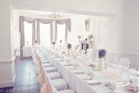 This beautiful wedding style table set up is from Mansfield Manor in Nottinghamshire (View their website here - www.mansfieldmanorhotel.co.uk) Enter the Style Awards and view all entries via www.hilden.co.uk/style-awards #weddingtable #wedding #tabledesign #restaurantdesign #restaurant #styleawards