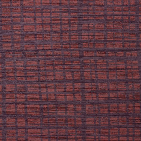 MDD3326 | Burgundy | Levey Wallcovering and Interior Finishes: click to enlarge