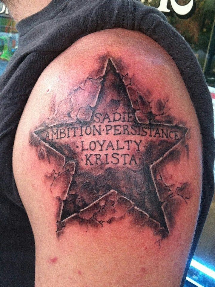 234 best tattoos by artful impressions tattoo images on for Oif tattoo designs