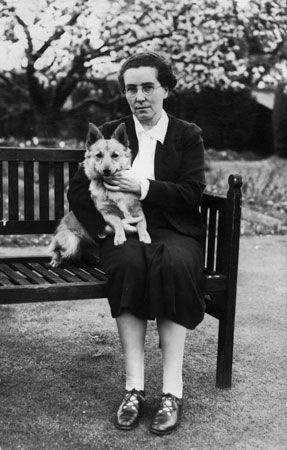 It took more than 700 years, but in 1939 archaeologist Dorothy Garrod became the first female professor at Oxbridge – nearly a decade before women were even allowed to take degrees at Cambridge...