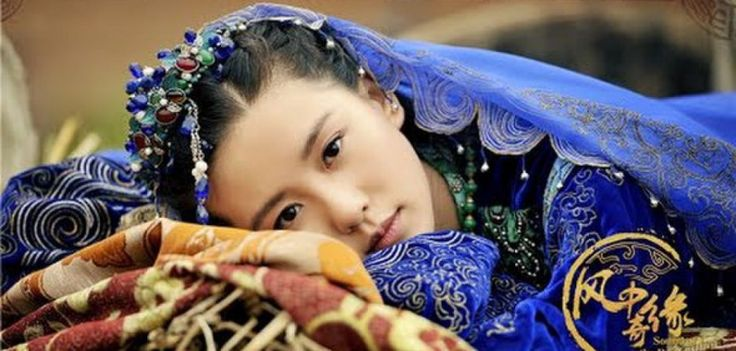 Currently Watching | Gemachicka Drama  Chinese Dramas:  ❖ The Lady & The Liar (千金女贼)  * ❖ The Empress of China (武媚娘傳奇) ❖ The Romance of the Condor Heroes 2014 (新神鵰俠侶) ❖ Crazy for Palace 2 (我為宮狂2)  Korean Dramas:  ❖ Dream Knight (玩偶騎士)