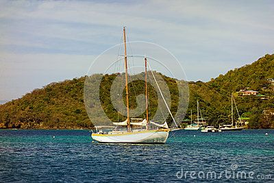 My image has been added to the 'Ships in the Caribbean' collection: http://www.dreamstime.com/ships-in-the-caribbean-colldet24138