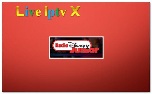 Radio Disney Jr kids addon - Download Radio Disney Jr kids addon For IPTV - XBMC - KODI   Radio Disney Jr kids addon  Radio Disney Jr kids addon  Download Radio Disney Jr kids addon  Video Tutorials For InstallXBMCRepositoriesXBMCAddonsXBMCM3U Link ForKOD