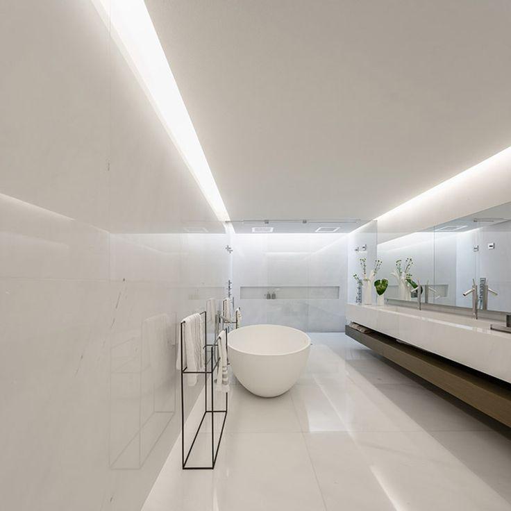 Marcio Kogan, um dos arquitetos mais influentes da arquitetura contemporânea no Brasil, sonhava erguer conjuntos habitacionais.