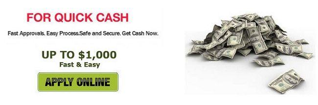 Www.instant cash loans.co.za image 1