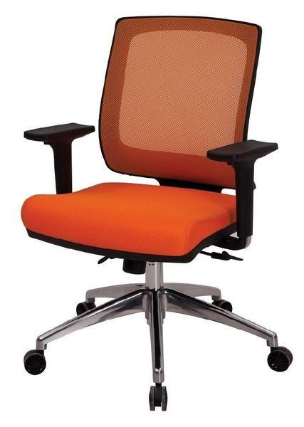 Fileli ofis çalışma koltuğu ürünümüzde yırtılmaya karşı dayanıklı file kumaş ve yerli mekanizma kullanılmıştır. Fileli koltuklarımızda en kaliteli tekerlek kullanılmaktadır.