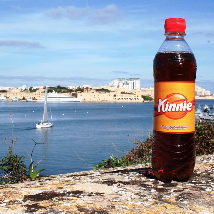"15 Likes, 2 Comments - Kinnie (@kinnie_malta) on Instagram: ""Our type of #MondayBlues :) #kinnie #nothinglikeit #malta #national #softdrink #lovemalta"""