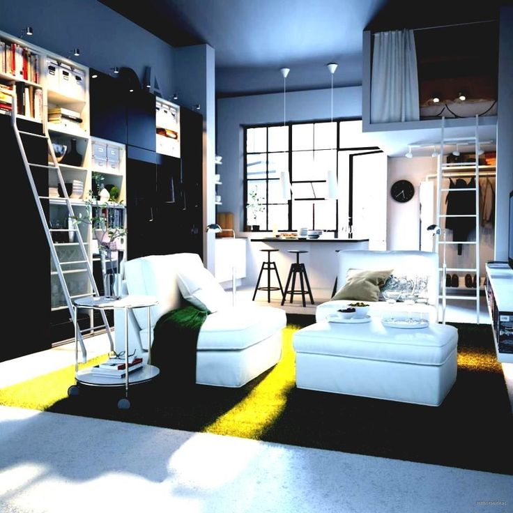 living room ideas small spaces budget