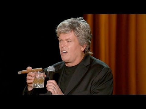 Ron White You Can't Fix Stupid 2017 - Ron White Stand Up Comedian Show