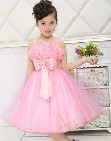 Para quem está em busca de vestidos para dama de honra, o ideal é que tenha paciência, pois nem sempre esta é uma escolha tão fácil assim. As menininhas sã
