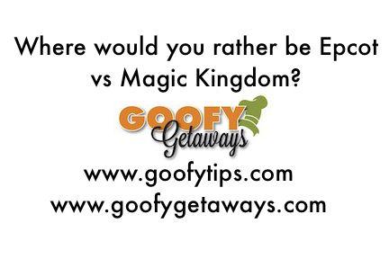 #Disney #WaltDisneyworld #Magickingdom #epcot