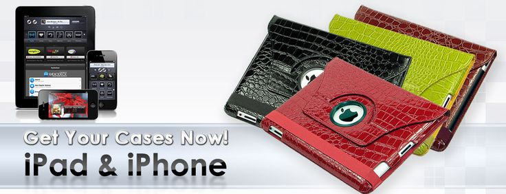 Malaysia top iphone case and ipad cover seller - iphone cases for iphone 5, S4 case discounted iphone casing, ipad mini covers, iphone accessories, bags and more at low prices with discounts.