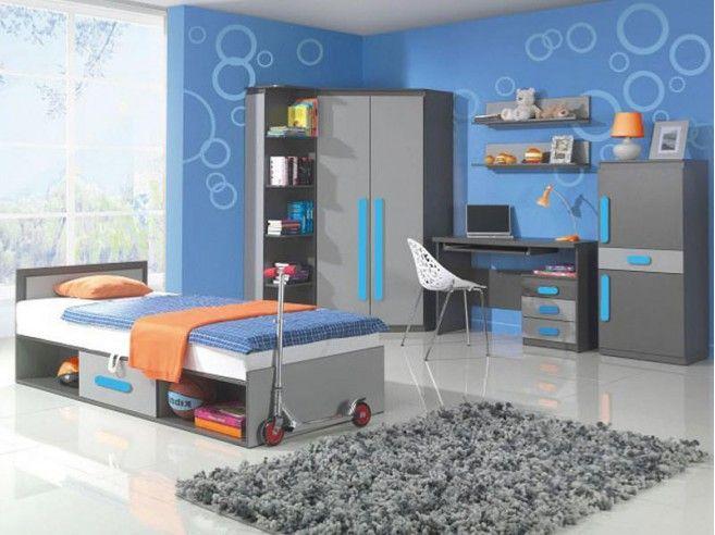Kinderzimmer komplett set  Die besten 25+ Jugendzimmer komplett set Ideen auf Pinterest ...