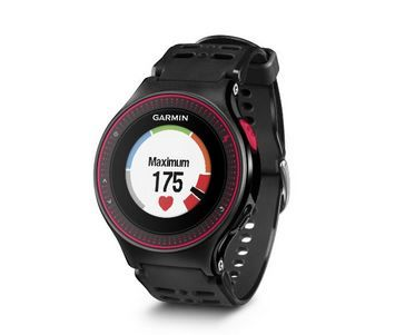 It is that time of the year when we take a look at what Running Shoes, GPS Watches, Supplements and Running Accessories have been popular with our readers over the last year. The following is [...] Read More