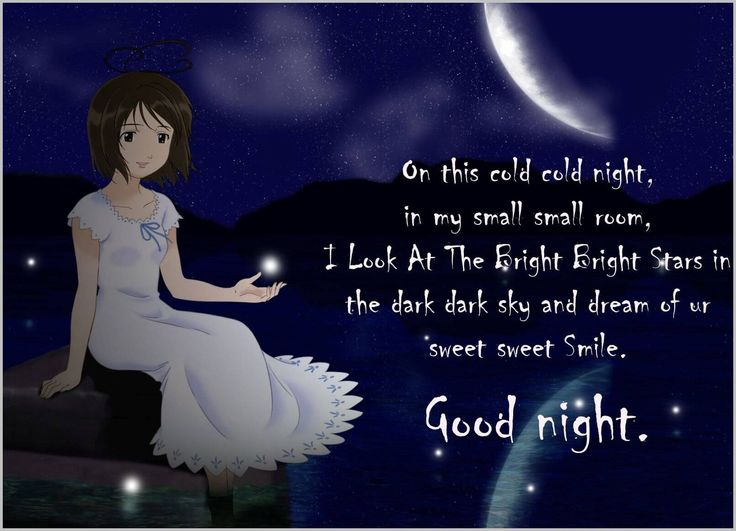 hd-good-night-wishes-images-photos