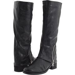 men clothes brands boots boots boots