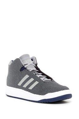 détaillant en ligne 90946 a33dd adidas zx flux torsion noir adidas femme zx flux zx flux ...