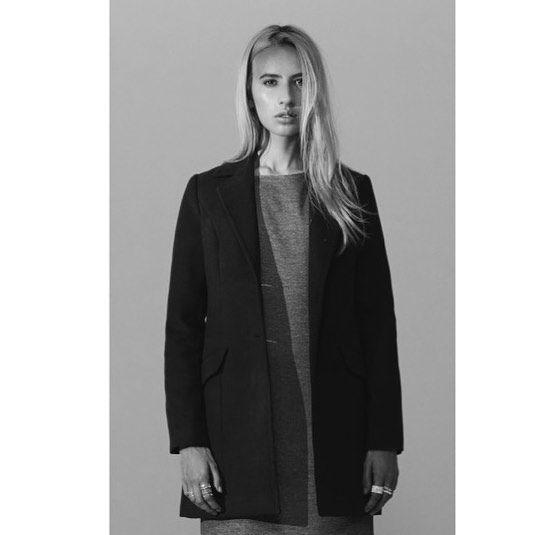 "41 Likes, 2 Comments - Erin St.® (@erinst_brand) on Instagram: ""Is that you? ⚠️ #erinst #fashion #erinstbrand #fashionbrand #fashiondesign #designer #lookbook…"""