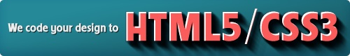 Will Push Notifications for HTML5 be the Fading Factor for Native Apps