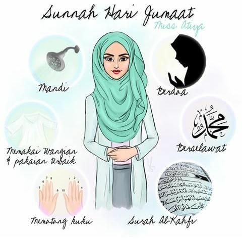 blessing muslim personals Muslim dating is designed to fit the needs of muslim men you have the same mindset and religion, which is the best ground for building a strong partnership these muslim women are here just for you.