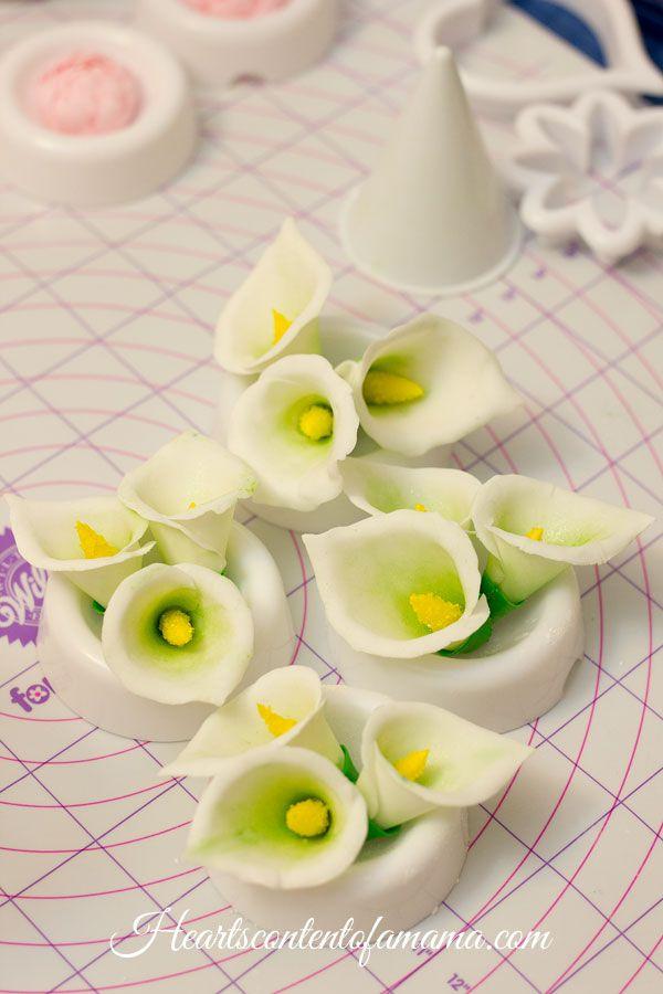 24 best My Cake Decorating images on Pinterest | Cake decorating ...