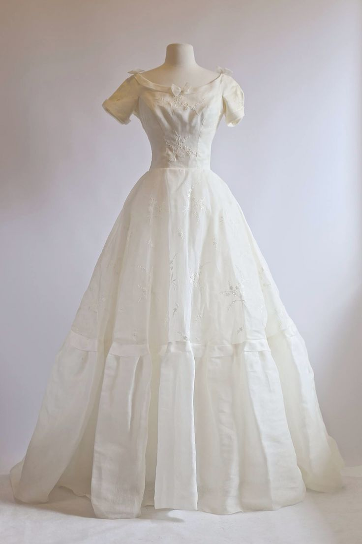 1978 best vintage wedding dresses images on pinterest vintage shop for vintage clothing vintage dresses and vintage wedding dresses in portland oregon at portlands best vintage clothing store ombrellifo Image collections