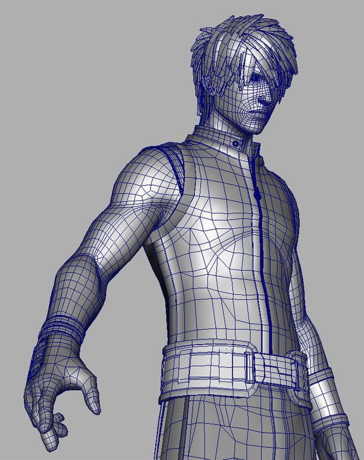 17 Best Images About Cad & Wireframe Drawings On Pinterest