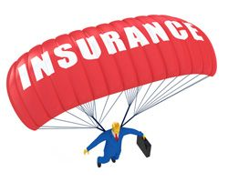A Guide To Commercial Insurance