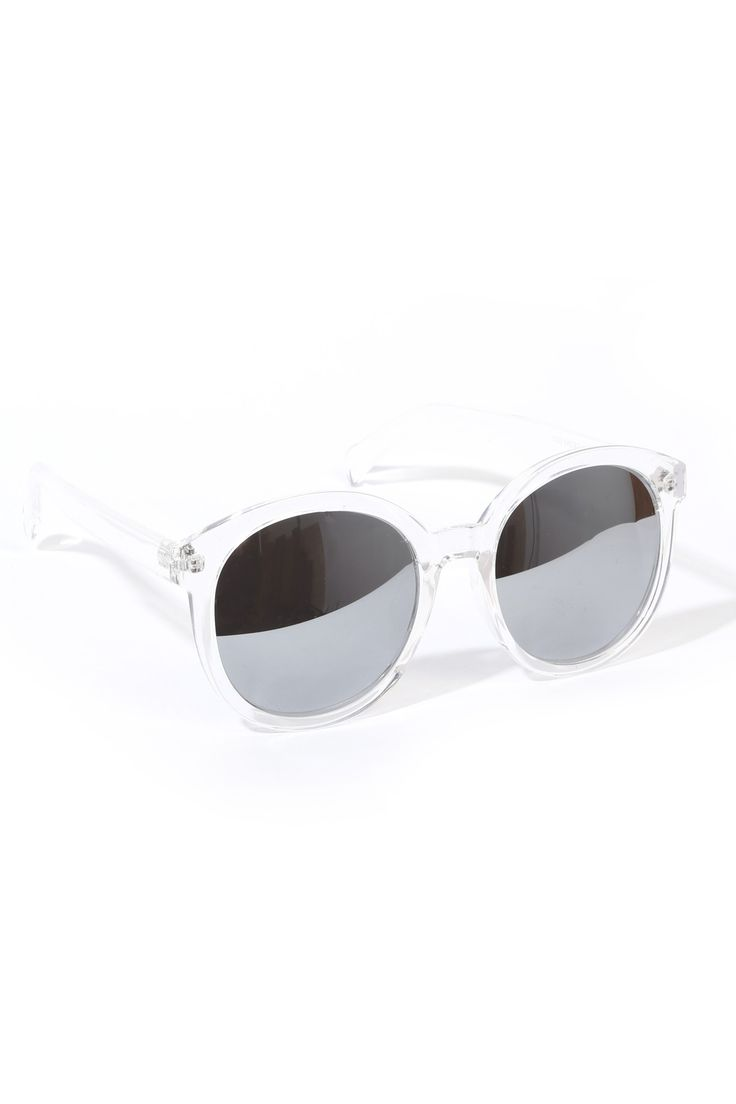 SUNGLASSES D08