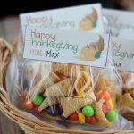 Bugle+Cornucopias+and+a+Thanksgiving+Printable