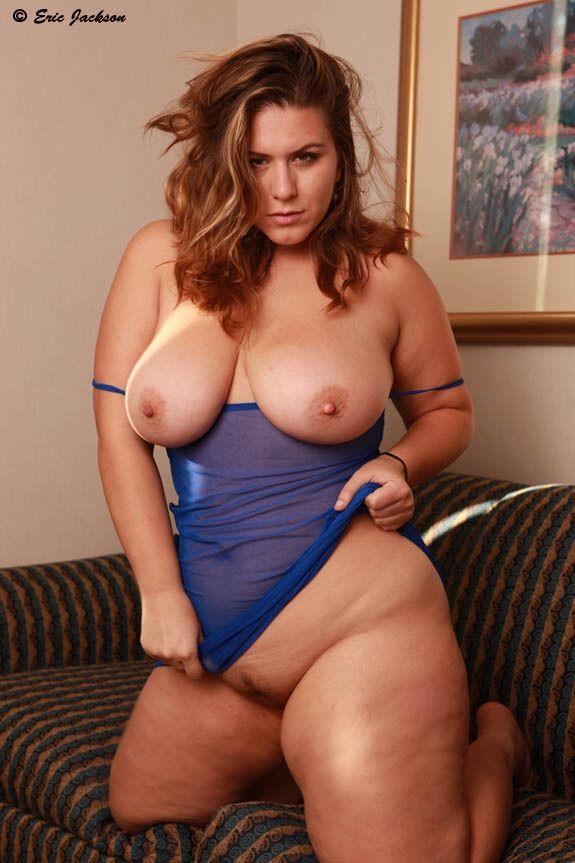 mature women massive tits