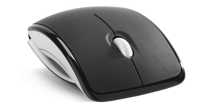 Cómo cambiar la sensibilidad del ratón. El puntero de tu computadora, comúnmente llamado Mouse, viene con la capacidad de cambiar la sensibilidad de su uso. Esto significa que puedes modificar sus funciones, según tus preferencias y estilo. Si lo aceleras te permitirá moverte con rapidez a través de la pantalla; mientras que si ralentizas su velocidad, te proporcionará mejor control. ...