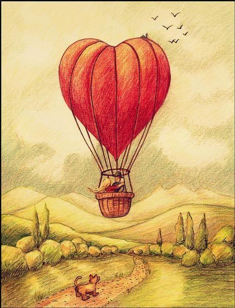 1000+ ideas about Amazing Pencil Drawings on Pinterest ... Цветной Рисунок Карандашами