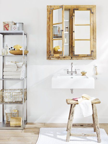 The 25 best como decorar mi casa ideas on pinterest - Como de corar mi casa ...