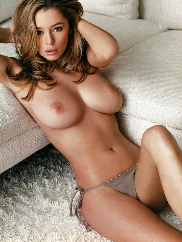 Remarkable, keeley hazell nude 2018