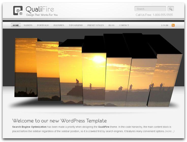 1000 images about fabulous website designs on pinterest