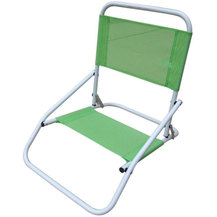 25 best Folding Beach Chair images on Pinterest