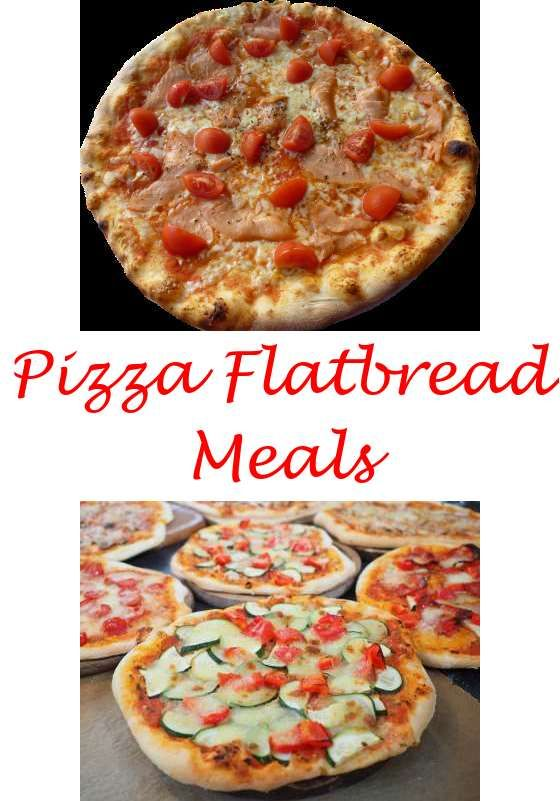 godfather pizza recipe - salt free pizza dough recipe.pizza flax crackers recipe pizza express garlic bread with mozzarella recipe todd english pizza dough recipe 5343319573
