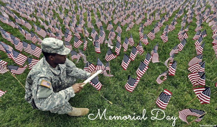 memorial day weekend 2015 events seattle