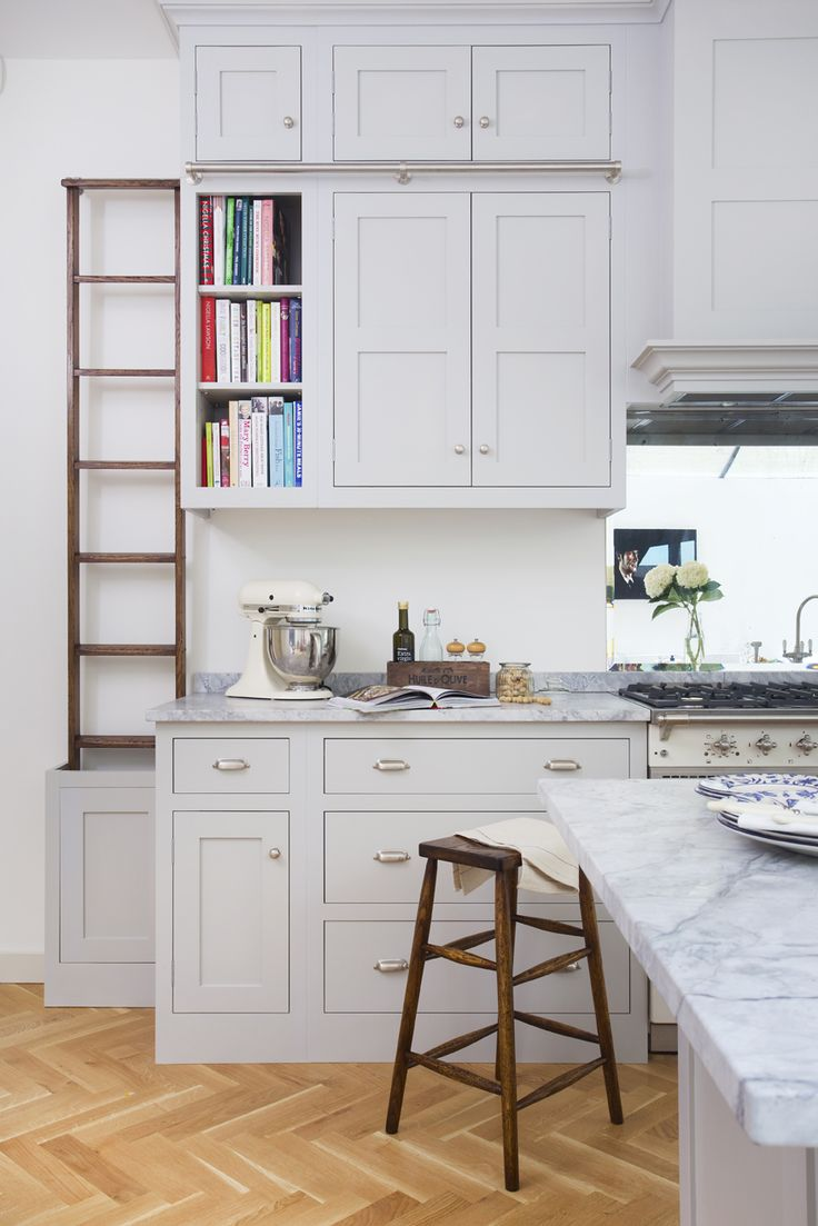 9 best no.95 the melbury images on pinterest | shaker style