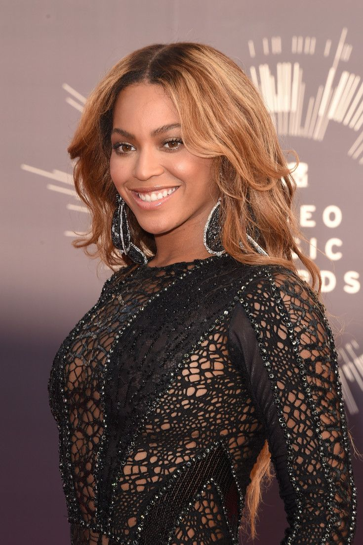 I Tried The 22-Day Beyoncé Vegan Diet... And I'm Starving