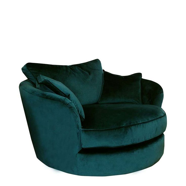 Harrington   Swivel Chair   Corner Sofas   Living Room