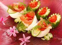 Wielkanoc na diecie. Lekkostrawne potrawy wielkanocne