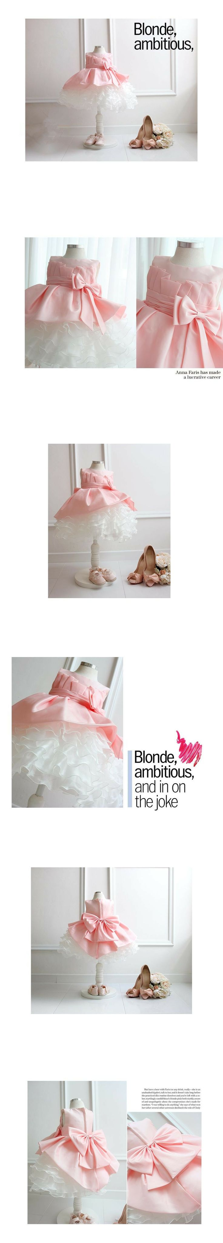 Детские девушки одеваются дети одеваются принцессы платье жилет жилет юбка торт платье девушки цветка - Бесплатная доставка Taobao