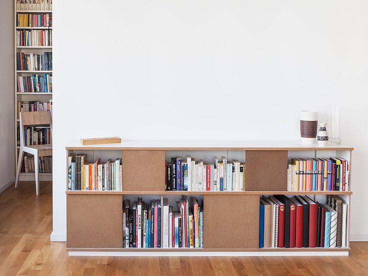 Design Sideboard In Weiß | Wohnzimmer Ideen | Pinterest | Wohnzimmer Ideen,  Wohnzimmer Und Designs
