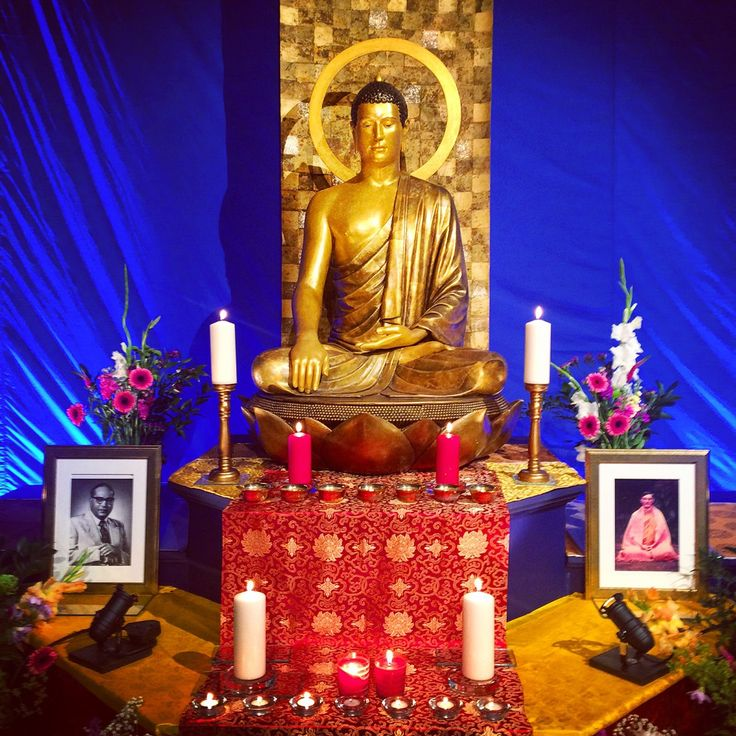 Over the next five days we'll be offering as much live coverage as we can muster from the 2016 International Order Convention. Talks, mantras, podcasts, pictures, videos - here on The Buddhist Centre Online and around our social media channels. If you aren't able to be here we'll try and bring you a flavour of this great gathering of the Order that occurs every three years or so, with glimpses of its breadths and depths as an event.