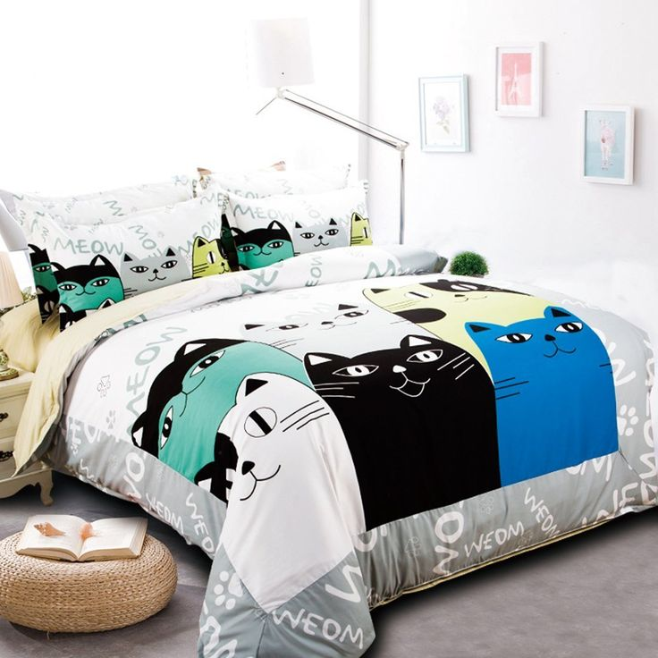 cat bed sheets cat themed bed sheets for a nightu0027s sleep cats
