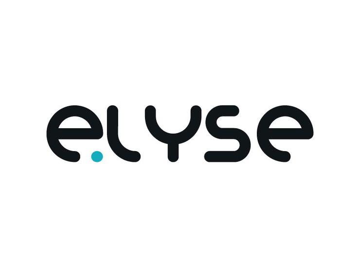 MyElyse logo